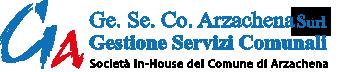 GE.SE.CO. Arzachena S.U.R.L.