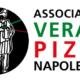 Ristorante Pizzeria Dante